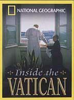 Inside the Vatican - Travel Video.