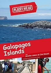 Galapagos Islands - Travel Video.