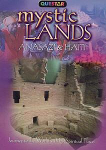 Anasazi and Haiti - Travel Video.