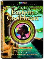 Cruise - Eastern Caribbean - Travel Video.