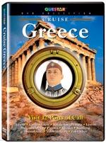 Cruise - Greece - Travel Video.