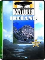 Nature - Ireland - Travel Video.