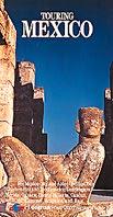 Touring Mexico - Travel Video.