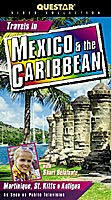 Travels In Mexico And The Caribbean: Martinique, St.