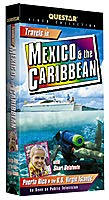 Travels in Mexico and the Caribbean: Follow Shari Belafonte to the Hottest Spots under the Tropical Sun - Travel Videos.