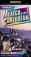 Travels In Mexico And The Caribbean: Cuernavaca and Oaxaca - Travel Video.