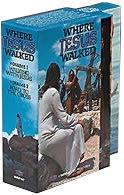 Where Jesus Walked - Travel Video.