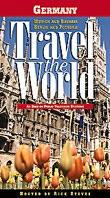 Rick Steves' Travel the World: Germany, Munich, & Berlin - Travel Video.