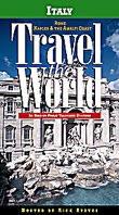 Rick Steves' Travel the World: Italy, Rome, & Naples - Travel Video.