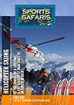 Thrill of a Lifetime Helicopter Skiing and the Speediest Boat Race in South Africa  - Travel Video.