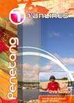 Penetang Ontario - Travel Video.