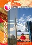 Toronto Ontario - Travel Video.