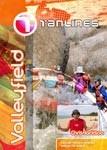 Valleyfield Quebec - Travel Video.