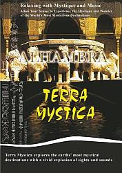 Alhambra - Travel Video.