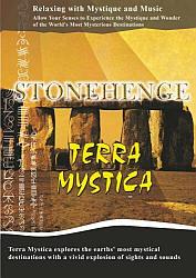 Stonehenge England - Travel Video.