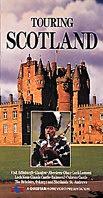 Touring Scotland - Travel Video.