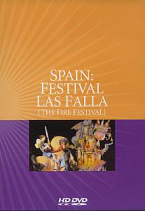 Spain: Las Fiestas Primaverales (The Fantastic Festivals) - Travel Video.