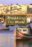 Ireland & Malta - Slim Case - Travel Video.