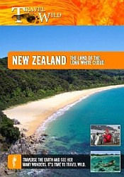New Zealand The Land of the Long White Cloud - Travel Video.