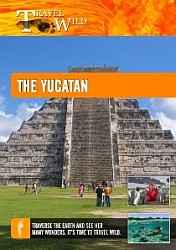 The Yucatan Tourism Reviving the Mayan Culture - Travel Video.