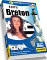 Talk Now! Breton CD ROM Language Course.