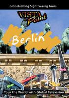 Berlin Germany - Travel Video.