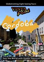 Cordoba Spain - Travel Video.
