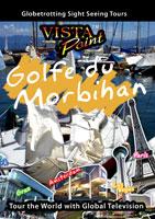 Gulf of Morbihan (Golfe Du Morbihan), Bretagne, France - Travel Video.