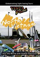 North Vietnam - Travel Video.