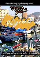 Palermo - Travel Video.