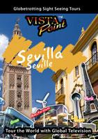 Seville Spain - Travel Video.