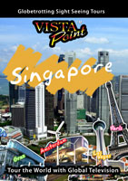 Singapore - Travel Video.