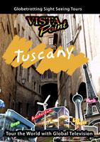 Tuscany - Travel Video.