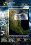 MEXICO and AMERICA ISTHMUS - Travel Video.