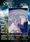 Polar Region - Travel Video.