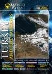 TURKEY and THE CAUCASUS - Travel Video.