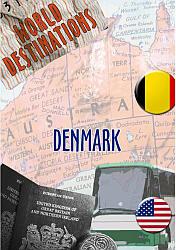 Denmark - Travel Video.