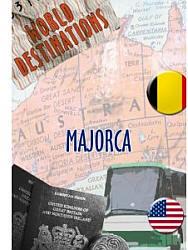 Majorca - Travel Video.