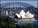 Going Places: Sydney - Travel Video.